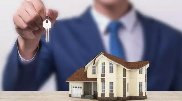 深圳:新变更居住类用地应建设为可销售人才住房