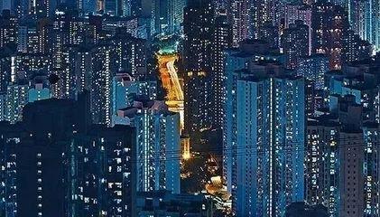 住建部重拳治理哄抬房价等房地产市场违法失信行为