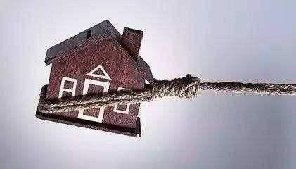 住建部重拳治理房地产市场失信行为 净化市场环境