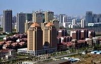 成交量仅百余套!上周芜湖新房备案量环比上涨47.8%