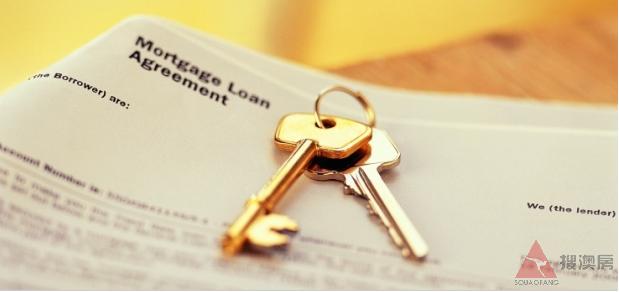 融资压力大 年底房企推货量大价格战或将爆发