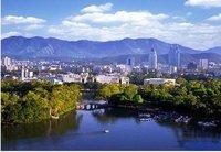 金门远东酒厂拟在平潭建立观光工厂