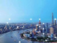 住房城乡建设部发布10项推动城市高质量发展标准