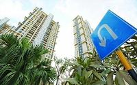11月份百城新建住宅均价涨幅回落 三四线城市最显着