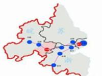 安徽找准定位实现更大作为 推动长三角一体化发展