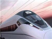 铁路新列车运行图出炉 客运运力创历史新高适应发展