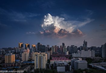 中国房协:房市必须改 应认识到为何房价越调越高