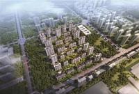 际会滨湖时代 荣盛与城市共发展