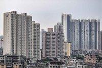 社科院:2019年全国房地产市场自住属性进一步加强