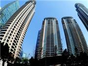 改革让中国楼市行稳致远  加快完善租售并举制度
