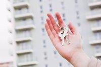 新税制时代将启 相关部门启动摸底首套房贷利息情况