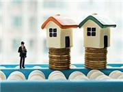 信达投资:拟发行20亿元规模中期票据用于偿还借款