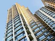 改革开放40年住房领域发展综述:住有所居 居有所安