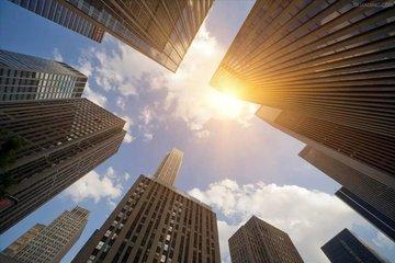 房地产调控不松懈 未来一段时间楼市仍将保持平稳
