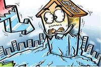 说楼市进入寒冬太草率? 误读的2018年房地产市场