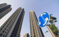 中国商品房销售面积连续3个月同比下降 投资企稳