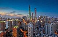 周报:上周芜湖市区商品房备案73套 环比上涨58.7%
