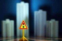 关于明年房地产市场如何发展 这些权威声音得听听!