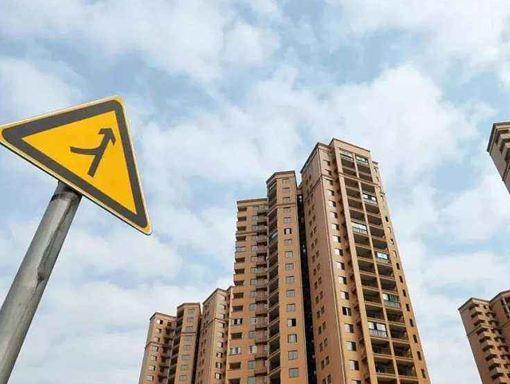 11月份一线城市新建商品住宅销售价格环比微涨
