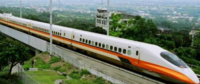 """长三角织""""最密高铁网""""年到发旅客首次突破13亿人"""