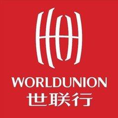 世联行决定暂缓实施对世联红璞公寓的增资事宜