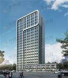 芜湖-芜湖汽贸城·甲壳虫公寓