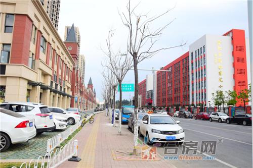 180516 中国铁建 青秀城 商业软文加推832.png