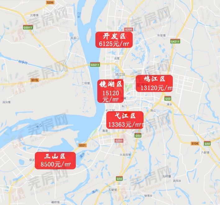 房价地图PSD原始版.jpg
