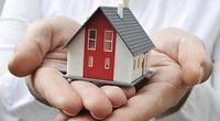 新房二手房租賃三市場開始互生互聯 進入全流通時代