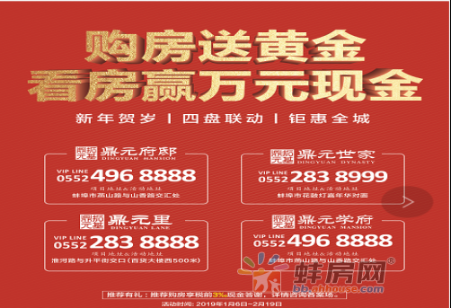 <a href=&#39;http://newhouse.bb.ahhouse.com/1400008512/&#39; target=&#39;_blank&#39; style=&#39;color:red;text-decoration:underline;&#39;>鼎元世家</a>元旦活动后宣371.png