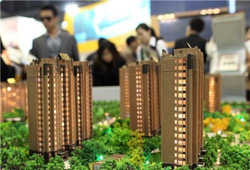 2018年北京二手住宅成交增加 新房库存近4年最高