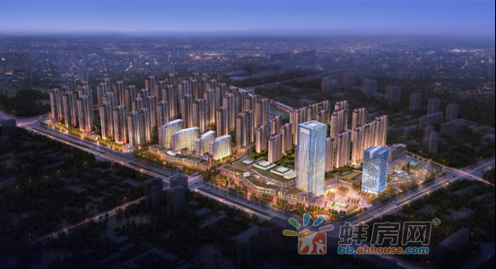 20190102 <a href=&#39;http://newhouse.bb.ahhouse.com/4892/&#39; target=&#39;_blank&#39; style=&#39;color:red;text-decoration:underline;&#39;>智慧锦城</a>软文(热点-城市)0103推579.png