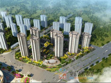恭贺蚌埠新城荣获星光奖2018年度品牌影响力企业1336.png