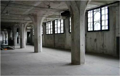 北京:闲置商业、办公、厂房可依规改建为集体宿舍