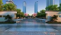 亳州-绿地·新里玉晖公馆