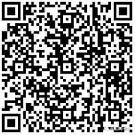 微信截图_20190114101711.png