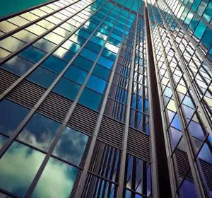 时隔23个月房贷利率首度下行 市场走势整体稳定