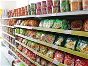 安徽核查4家经营单位销售不合格食品 含永辉超市