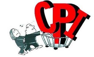 安徽CPI上月同比上涨2.0% 涨幅环比缩小0.3个百分点