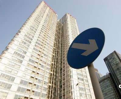 12月份70城房价出炉 北上广深二手房价格继续下跌