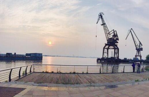回家②丨芜湖这座城市让你最想念的是什么……