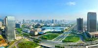 2018年芜湖重点工程稳步推进 计划完成总投资46亿元