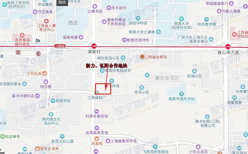 新力弘阳地块区域图.jpg