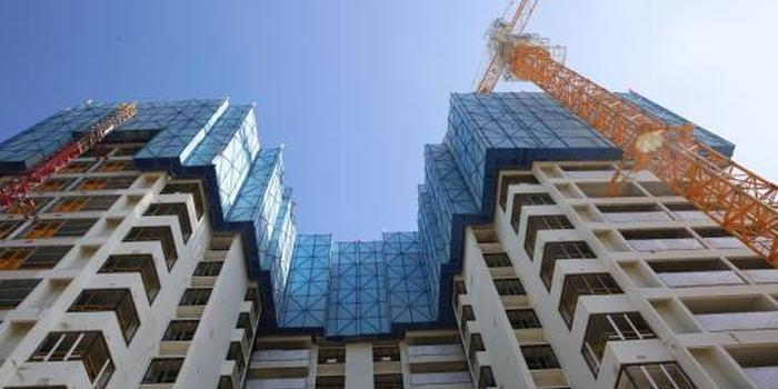 房产商先交房款后补社保或个税  三亚住建局:严查