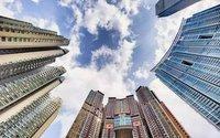 2019年全国楼市或加速分化 楼市成交整体持续走低