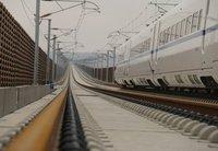 安徽高铁路网建设新动向:池黄、宣绩?#36739;?#36335;获批