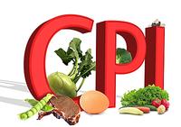 安徽CPI同比涨幅连续四个月回落 创近8个月来新低
