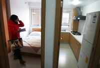多地租房市场回暖 2019年租赁市场规模将继续扩大