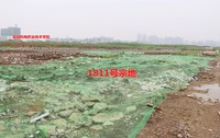 芜湖城南高教园区地块(1811号宗地)定名美好首玺