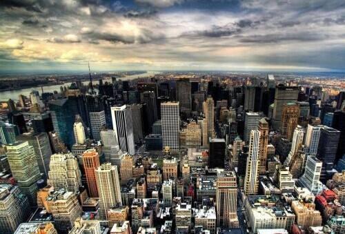发改委重新定位城市群都市圈 加快消除区域户籍壁垒